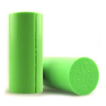 Vise Vinyl Thumb Slug - 5 Pack
