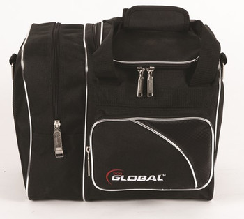 900 Global Deluxe Single Tote