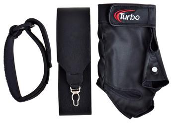 Turbo Wrist Restrictor