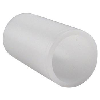 Vise Exactacation Cylinder
