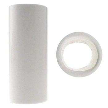 Contour Power Grips Oval Thumb Sleeve