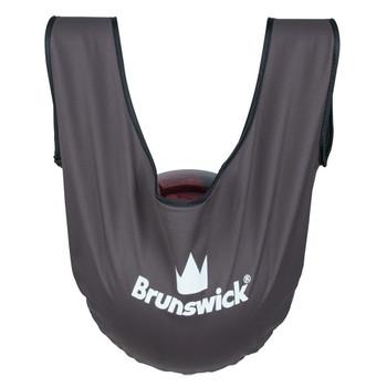 Brunswick Supreme See-Saw