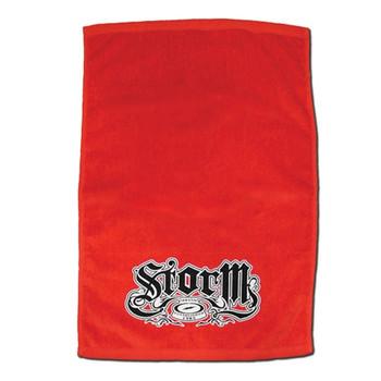 Storm EST. Bowling Towel