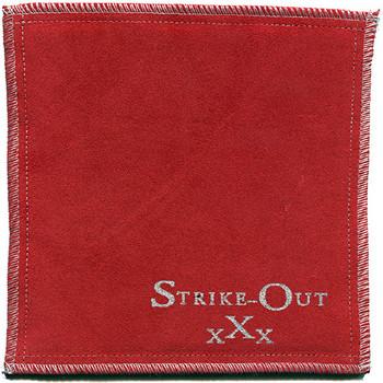 Strike-Out XXX Shammy
