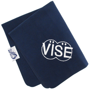 Vise Blue Super Cloth