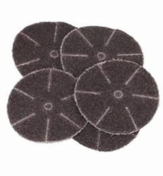 Innovative Bevel Sander Sanding Discs - Bag of 100