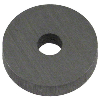 Ebonite Replacement Blade for Ultra Fit Workout Tool