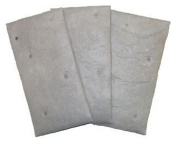 Innovative Revivor Sorbent Pads (10 Pack)