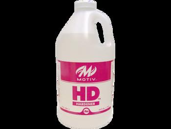 Motiv HD Hardener 1/2 Gallon
