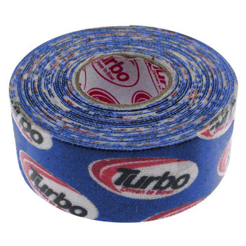 "Turbo Driven to Bowl Fitting Tape - Blue - 1"" Roll"