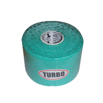 "Turbo Power Supplies Mint Fitting Tape - 2"" Roll"