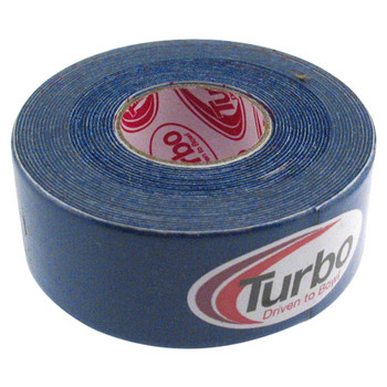 Turbo P2 Quick Release Patch Tape (Blue) - Roll