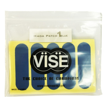 Vise Hada Patch Blue (#1)