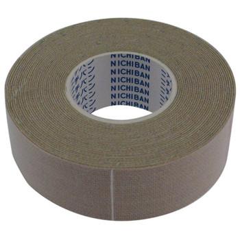 Vise TT-25 Skin Protection Tape - Beige