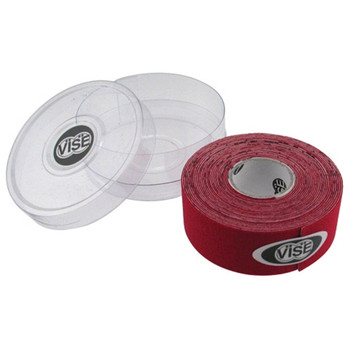 Vise Hada Patch Red Roll - Individual Roll