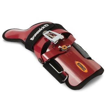 Brunswick Bionic Wrist Positioner XF