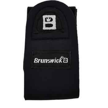 Brunswick Power Wrister Bowling Support