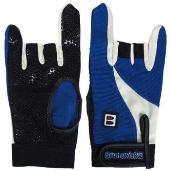 Brunswick Power X Bowling Glove