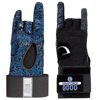 Ebonite Mag Force 9000 Wrist Support
