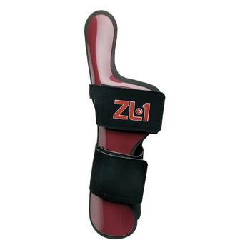 Ebonite Z Loc 1 Wrist Positioner
