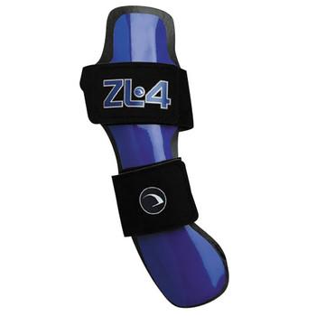 Ebonite Z Loc 4 Wrist Positioner