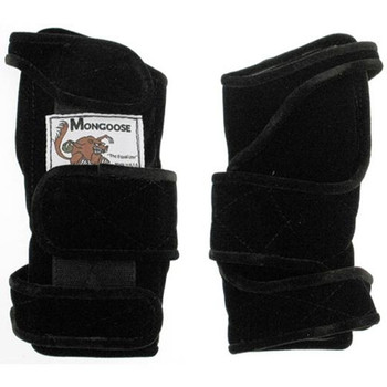 Mongoose Equalizer Bowling Wrist Support