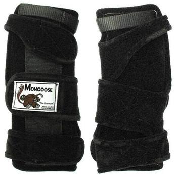 Mongoose Optimum Bowling Glove