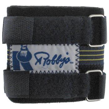 Robby's Wrist Strap
