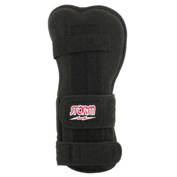Storm Xtra Roll Wrist Support