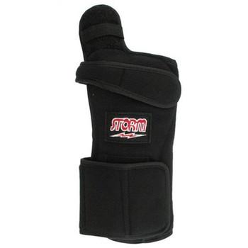 Storm Xtra Hook Wrist Support