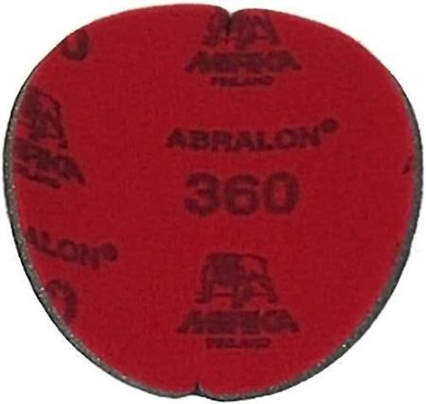 Powerhouse Abralon Sanding Pad - 360