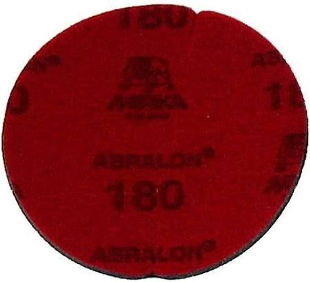 Powerhouse Abralon Sanding Pad - 180