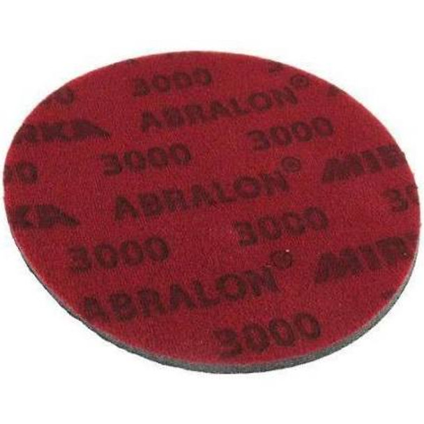 Powerhouse Abralon Sanding Pad - 3000