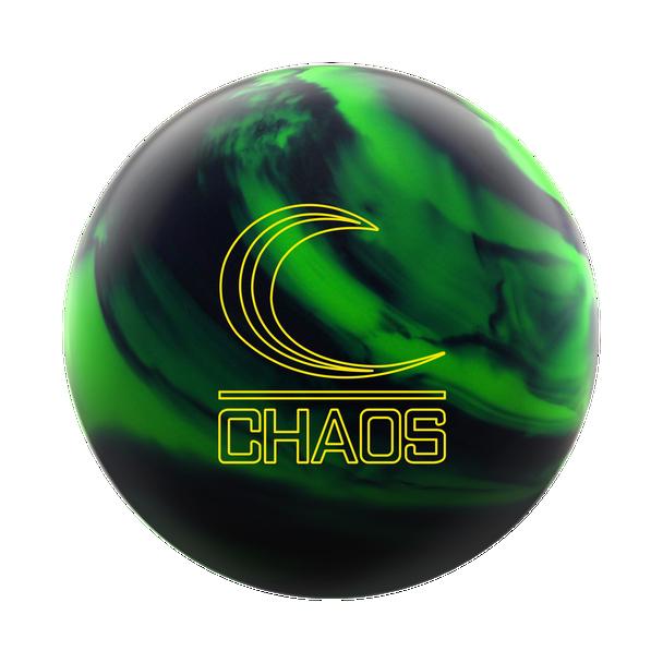 Columbia 300 Chaos Bowling Ball