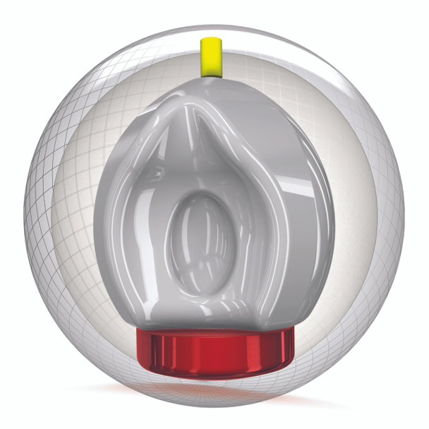 Storm Crux Prime Bowling Ball Core