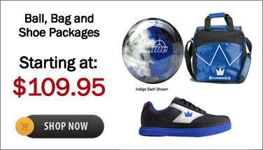 ball-bag-shoe.jpg