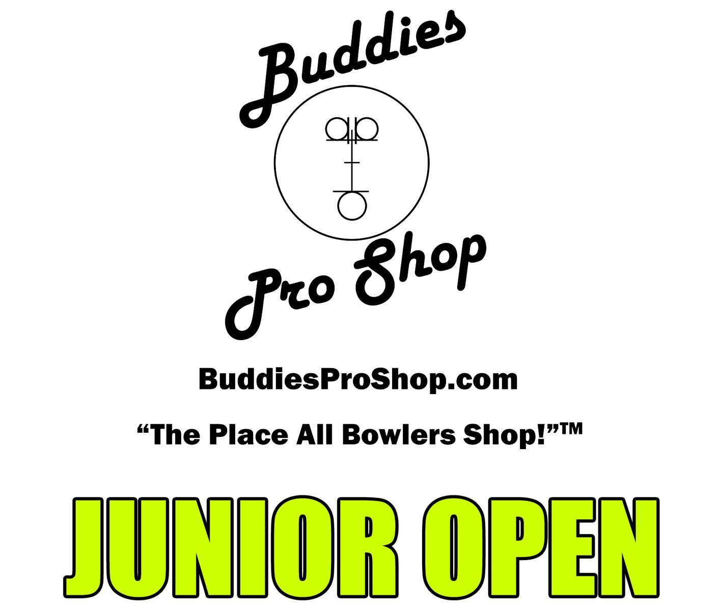 buddies-jr-open-logo.jpg