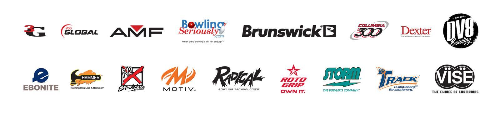 buddies-open-sponsors2.jpg