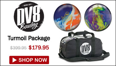 DV8 two ball package.jpg