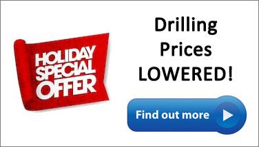 xmas-drilling-special.jpg
