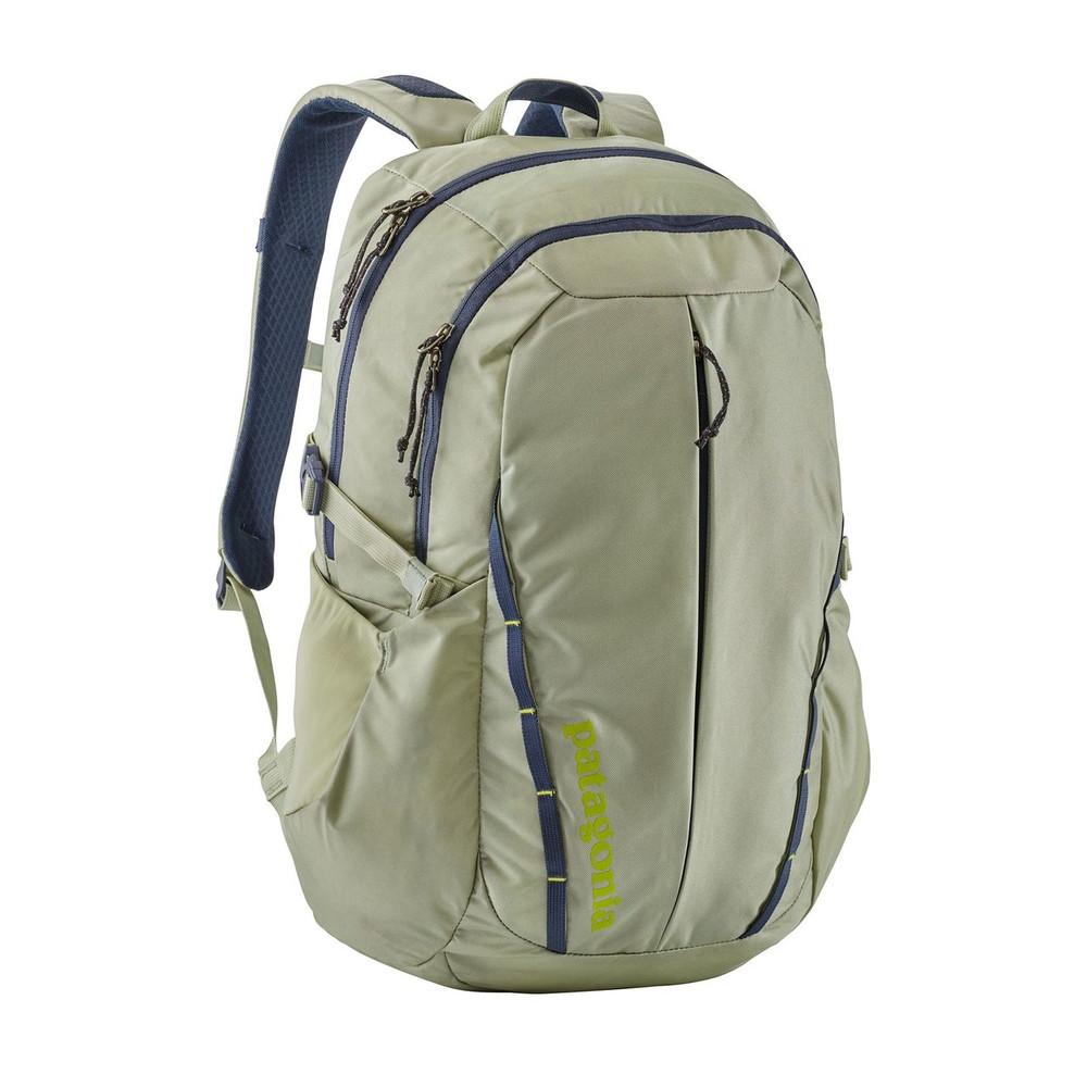 Patagonia Refugio Pack 28L Backpack in Desert Sage
