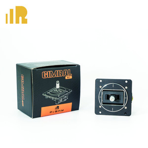 M7 Hall sensor Gimbal Plug and Play