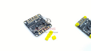 CLRACING F4S Flight Controller!