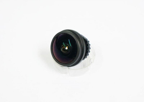 Replacement 1.8mm Lens for HS1177.  170degree FOV (No IR Block)