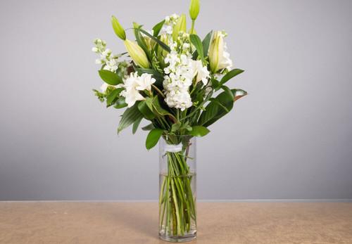 Elegant Bouquet $70-$160