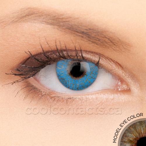colors-7006-grey.jpg