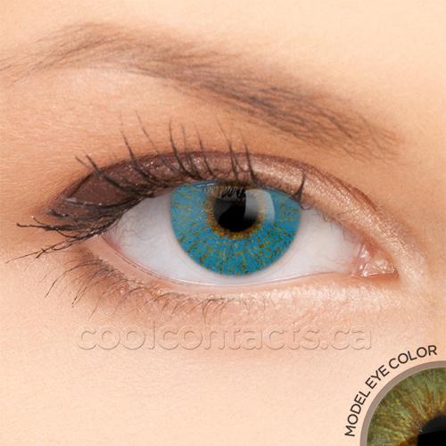 colors-7007-green.jpg