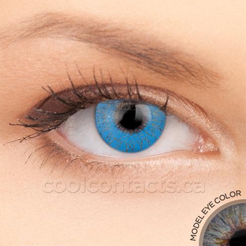 colors-7009-blue.jpg