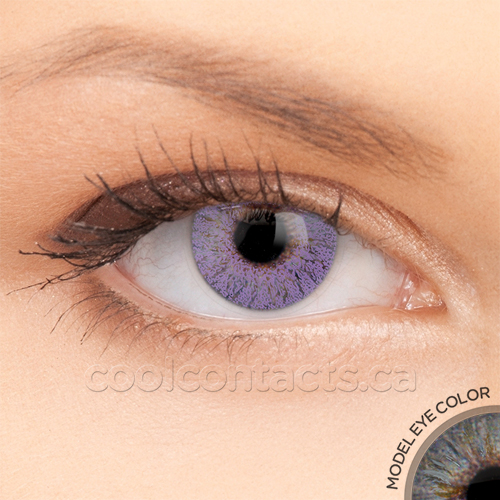 colors-7023-blue.jpg