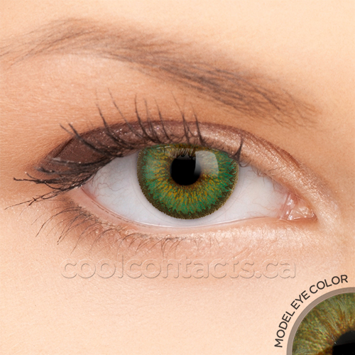 colors-7088-green.jpg